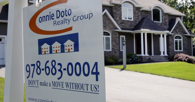 US home prices surge in June, led by Seattle