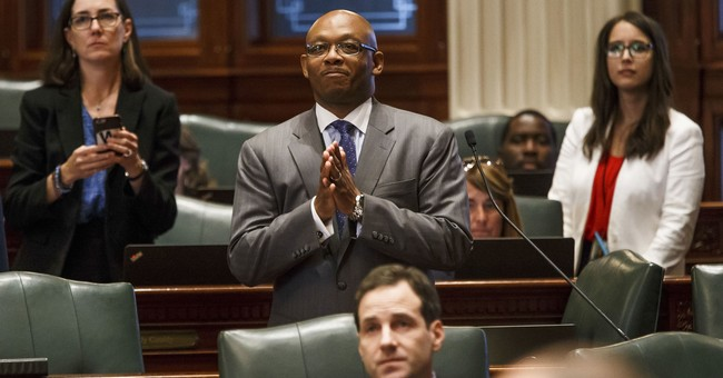 Illinois Senate to take up school funding overhaul