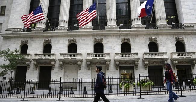 Asian stocks higher as investors shrug off N. Korea tensions