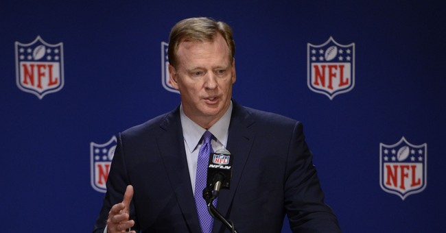 NFL making $40 million available for medical research