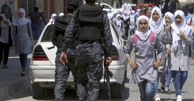 UN chief decries 'dramatic' humanitarian crisis in Gaza