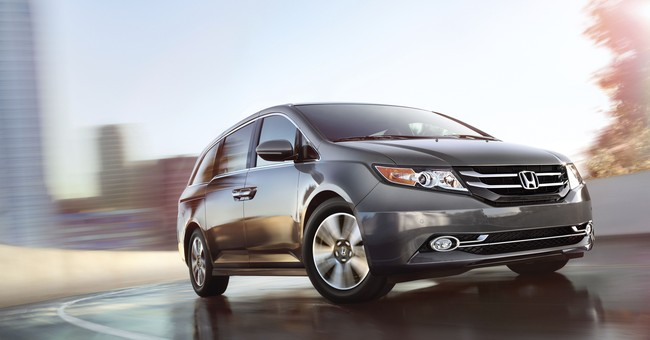Edmunds: Some guidance on finding the best  'American' cars