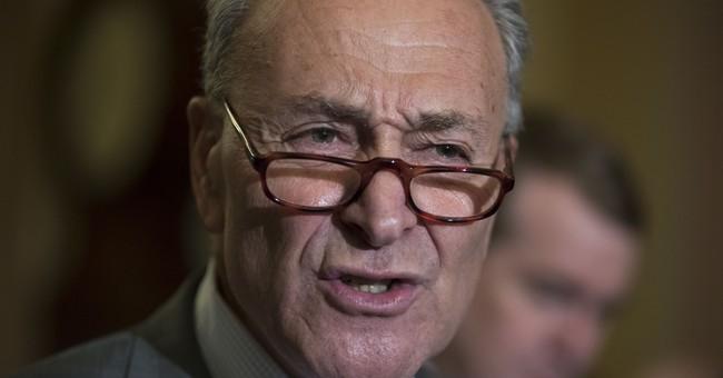 The Latest: Interior drops probe into secretary, senators