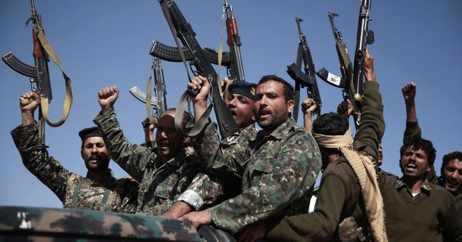 Qatar crisis shakes East Africa, a home to Gulf militaries
