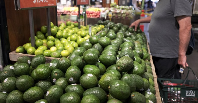 What grocery shoppers want: Low prices, one-stop shopping