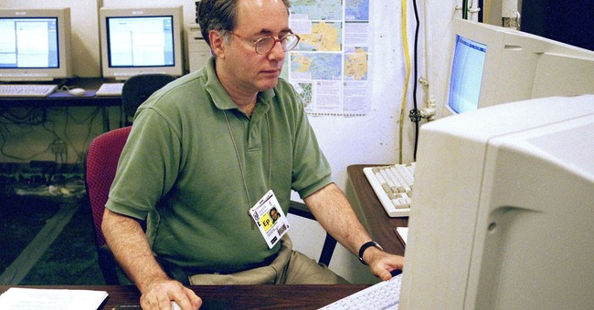 Michael Feldman, former top AP photo editor, dies at 70