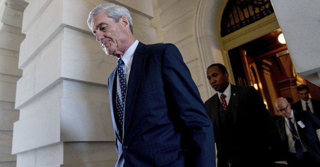 Source: Lobbyist in Trump Tower meeting spoke to grand jury