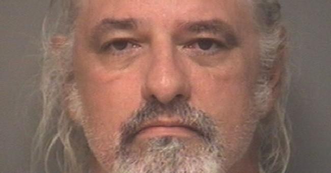 Bond denied for white nationalist after prosecutors appeal