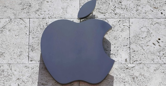 Apple expected to unveil next iPhones at Sept. 12 showcase