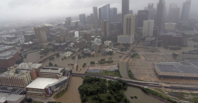 Harvey deaths, other fatalities push morgue to near capacity