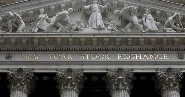 Global stocks advance ahead of US data run