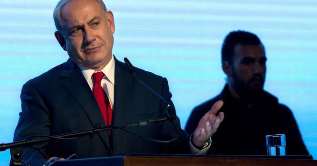 Veteran Israeli lawmaker blasts party loyalty to Netanyahu