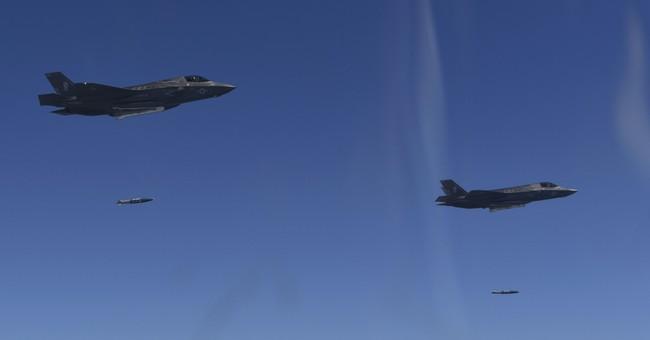 Korea's missile fired at half range: S. Korean military