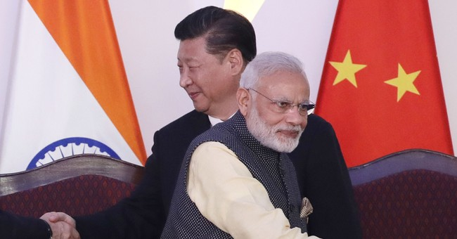 A brief explainer on the BRICS summit in China's Xiamen