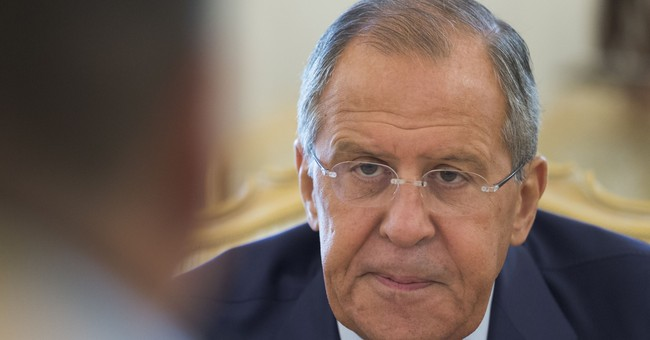 Russian minister criticizes Moldova's call for troop pullout