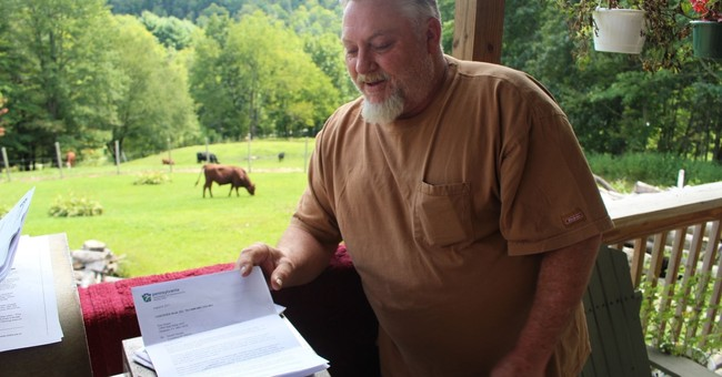In 'Gasland' community, new tests revive old drilling debate