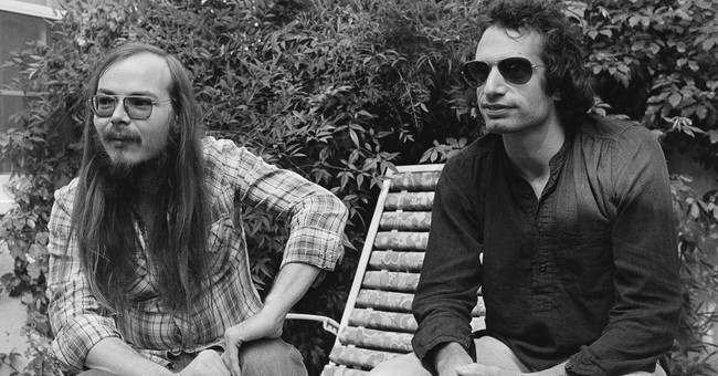 5 notable Steely Dan songs to remember Walter Becker