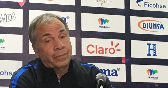 Arena thinks US immigration debate fires up opposing players