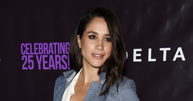 Meghan Markle 'really happy and in love' with Prince Harry