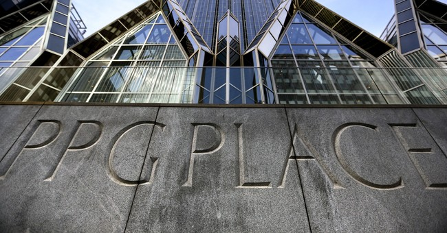 PPG completes sale of its fiberglass business