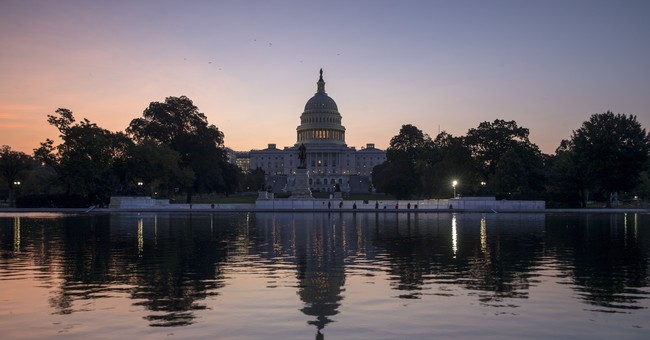 Congress to speed up Harvey aid, tackle debt limit