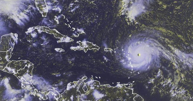 Irma already causing big changes to Florida sports schedules