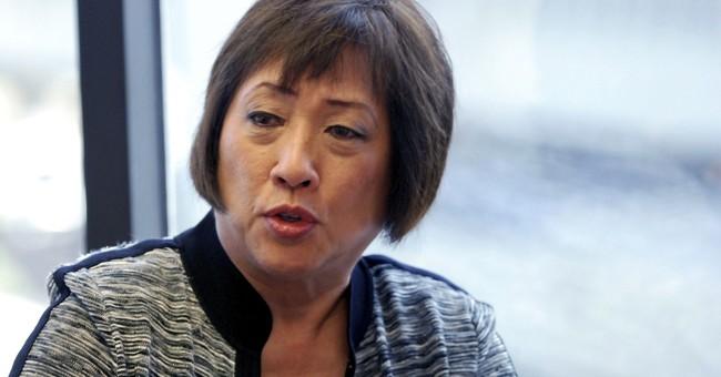 Hawaii Democrats' gov showdown a repeat of 2014?
