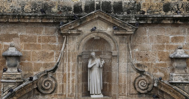 Pope's Colombia agenda: peace, ecology and the way forward
