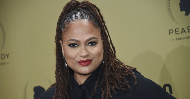Ava DuVernay, Chelsea Manning to attend New Yorker Festival