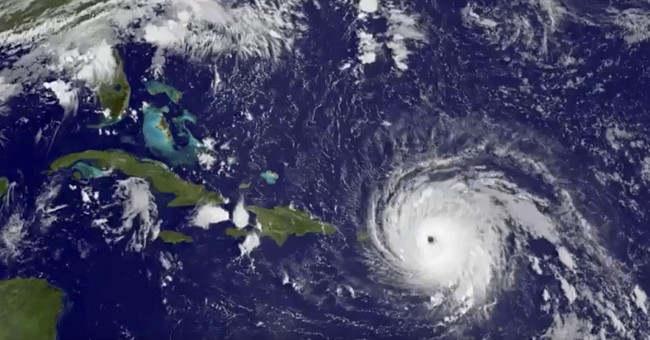Correction: Hurricanes-Q&A story