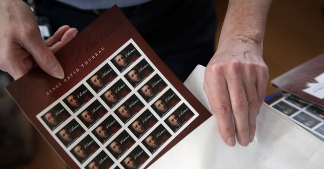 Analysis: Postal woes demand jump in stamp price to 60 cents