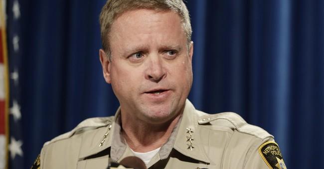 Seahawks' Bennett says he feared death by Las Vegas police