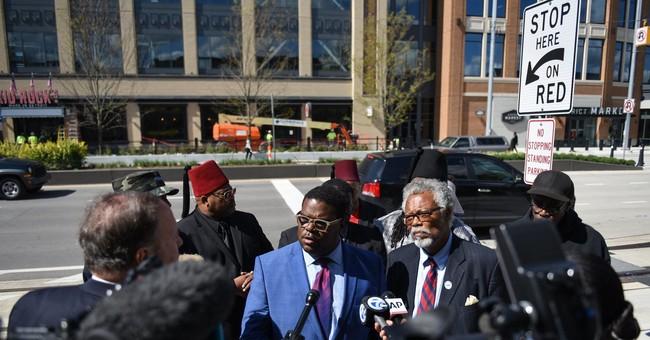 Civil rights group wants Kid Rock Detroit concerts canceled