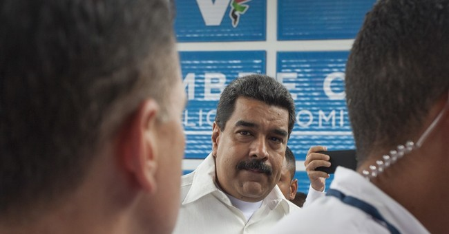 Trump influences talks at Latin American, Caribbean summit