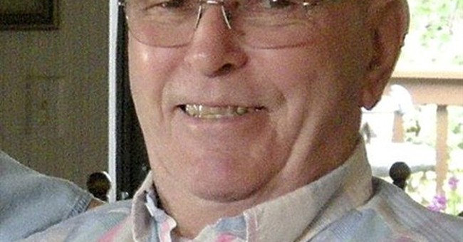 Howard Graves, former Associated Press bureau chief, dies