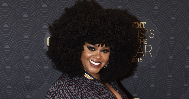 Jill Scott follows Maya Angelou's footsteps with quote cards