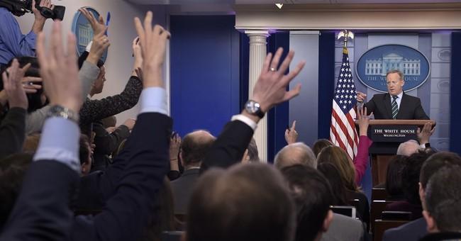 Trump to launch probe into unproven voter fraud claim