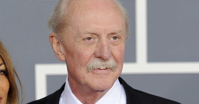 Butch Trucks, founding member of Allman Brothers, dies at 69