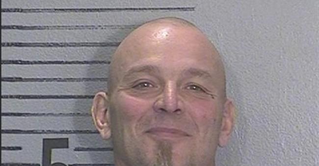 2 prisoners who escaped California fire camp captured