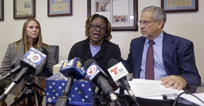 Attorney: Florida never helped girl who livestreamed suicide