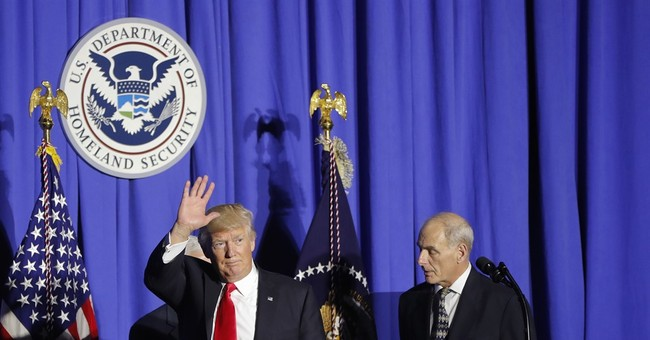 Draft order would halt refugee processing for Syrians