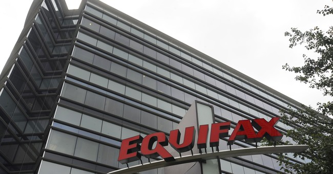 Correction: Equifax-Cyberattack story