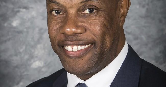 NFL player case renews police race bias debate in Las Vegas