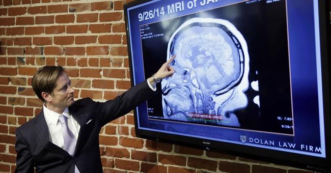 Judge opens door for lawsuit over girl declared brain dead