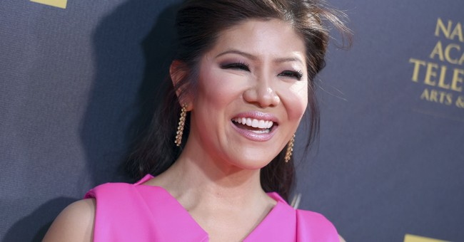 CBS announces all-celebrity edition of 'Big Brother'