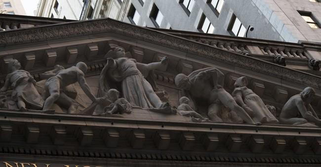 US stocks waver again as energy companies fall