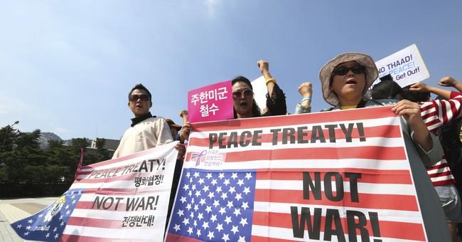 North Korea to launch ICBM Saturday, South Korea prime minister says