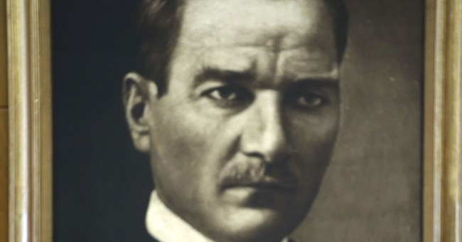 Turkey's Erdogan slams US over ex-minister's indictment