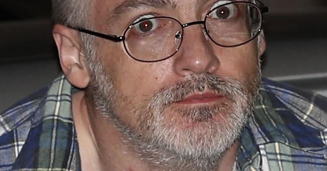 Chicago hearing set in alleged sexual-fantasy murder case