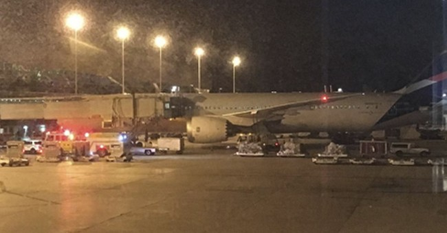 Police shoot armed man at Miami airport amid Irma evacuation